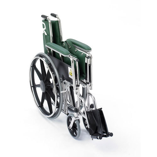 zložljiv invalidski skuter