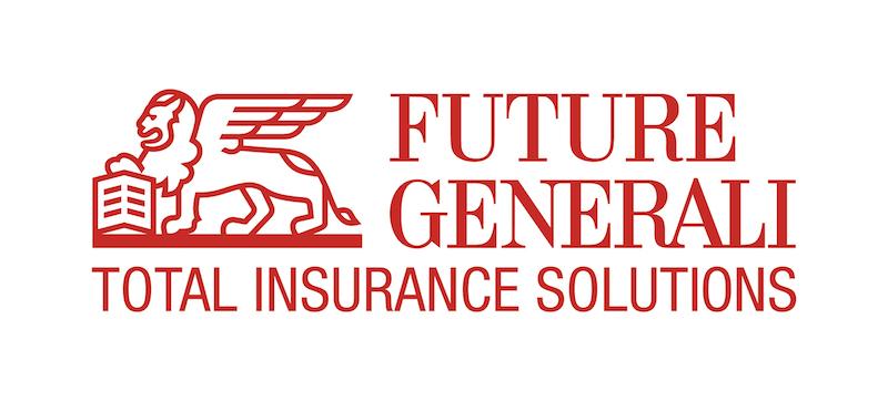 Generali dodatno zavarovanje